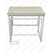 Стол для весов СДВ-106 фото
