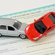 Программный комплекс «Учет страховых договоров - ОСАГО» фото