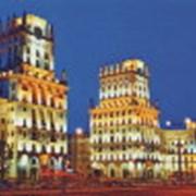 Экскурсия Минск – Хатынь - «Линия Сталина» фото