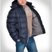 Куртки пуховики от производителя фото