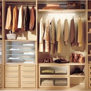 Мебель на заказ Шкафы-купе, Кухни,прихожие, комоды фото