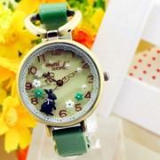 Стильные женские часы Mini World 86 фото