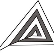 Цемент марки ПЦ М 400 – Д20