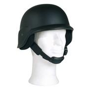 Шлем пластиковый PSGT Бундесвер 16661002 фото