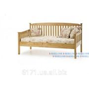 Кровать Ньюкасл фото