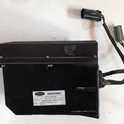 Холодильный агрегат Carrier Vector по запчастям фото