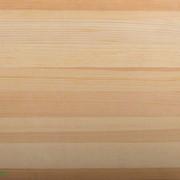 Щит Хвоя cращенный арт 185151 разм 1300*300*18 фото