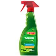 Тоник для листьев Bona Forte, 500 мл. фото