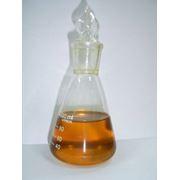 Дистиллированные жирные кислоты для легкой промышленности Био-инжиниринг фото