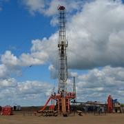Предоставление услуг по бурению, связанному с добычей нефти, газа и газового конденсата фото