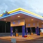 Сервисное обслуживание и ремонт АГЗП, АГЗС - станций заправки сжиженным газом фото