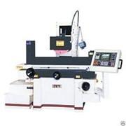 Плоскошлифовальный станок JET JPSG-1640TD фото