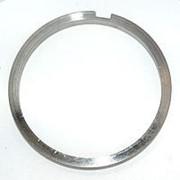 1292.128 Кольцо упорное 22 металл, ширина 7мм, для мясорубки ECOLUN D-82 фото