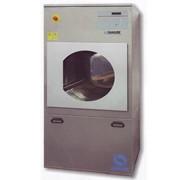 Ремонта термостабилизационных шкафов фото