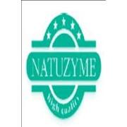 """Ферментный препарат """"Натузим"""" фото"""