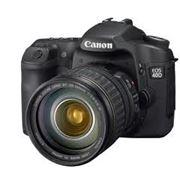 Услуги макрофотографирования фото