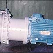 Насосы центробежные герметичные магнитные ЦГМ фото