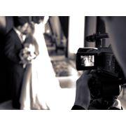 Свадебная видеосъемка Киев фото