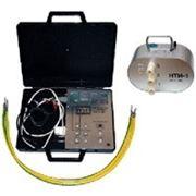 Комплект для испытаний автоматических выключателей РТ-2048 фото