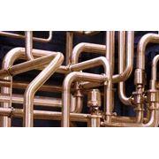 Замена и ремонт водопровода канализации фото