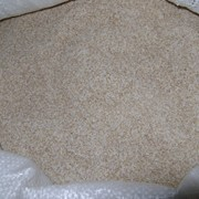 Мука кормовая пшеничная фото