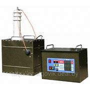 Аппарат высоковольтный испытательный СКАТ-70 фото