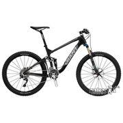 Оптовая продажа китайских велосипедов фото
