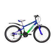 Велосипеды Avanti фото