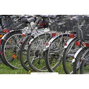 Велосипеды 2012 фото