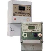 Счетчик электроэнергии ЭЭ 8003/2 фото