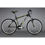Велосипед Kellys фото