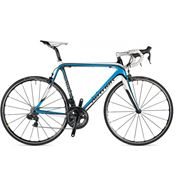 Велосипед шоссейный Author CA 66E фото