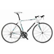 Велосипед шоссейный Bianchi Y1BK2 фото