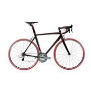 Велосипеды крузеры фото