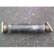 Гидроцилиндр КАМАЗ прицепа 143-8603023; 8560-8603010 фото