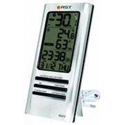 Цифровой термогигрометр RST Sweden 02317 фото