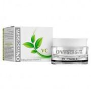ONmacabim ONmacabim Крем-лифтинг с витамином C (VC) 10055 50 мл фото