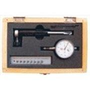 Нутромер индикаторный НИ фото