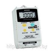 HIOKI 3636-20 - регистратор данных тока фото