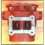 Гильза цилиндра ПД-10 фото