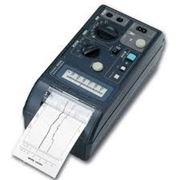 HIOKI 8205-10 - цифровой самописец и регистратор данных фото