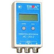 Измеритель регистратор ИС-203.2 фото