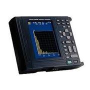 HIOKI 8807-01 - цифровой самописец и регистратор данных фото