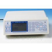 Регистратор показателей качества электроэнергии ПАРМА РК 3.01 ПТ фото