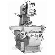Станок координатно-расточной 2А430 фото