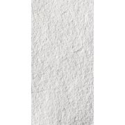 Флизелин 50х30см фото