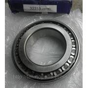 Подшипник 7519 (32219) конический роликовый, продам фото