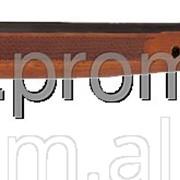 Пневматическая винтовка Hatsan Magnum Striker 1000x Vortex фото