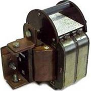 Трансформатор нагрузочный НТ-12 фото