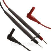 Щупы для тестера силиконовые LX-3018 фото